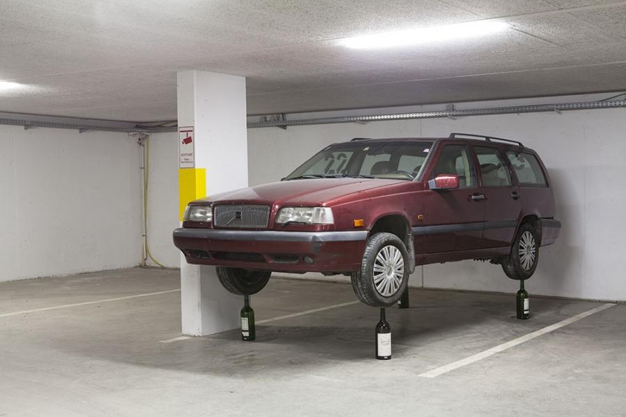 http://www.lukasmatuschek.net/files/gimgs/th-53_car project_v2.jpg