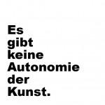 http://www.lukasmatuschek.net/files/gimgs/th-33_P_1.jpg
